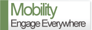 IT Mobility - Increase Your Business Efficiency